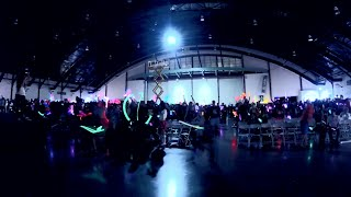 2014 League of Legends Worlds Viewing Party in Orange County California