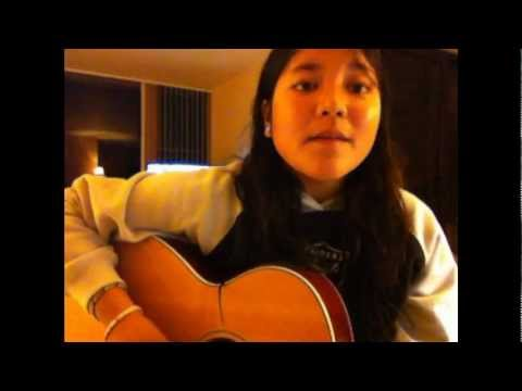Download lagu same mistakes - one direction (cover) Mp3 terbaik