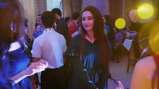 Клип с Армянской помолвки