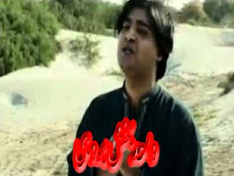 MASTER MANZOOR  NEW  VIDEO SONGS  MASTER  DEATH 22 APRIL 2012  BROHI VIDEO HD 2012