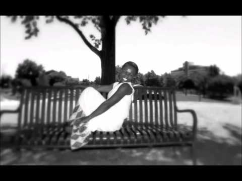Joyful Leaps - An African Short Story by Victoria Sethunya