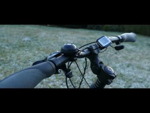 BIKE | GHOST TREKKING | landriders