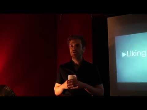 NN 04 Peter Kelly Cialdini's 6 Principles