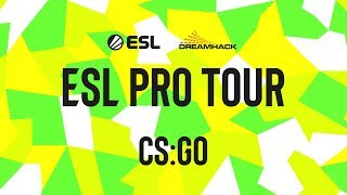 The ESL Pro Tour: How it works