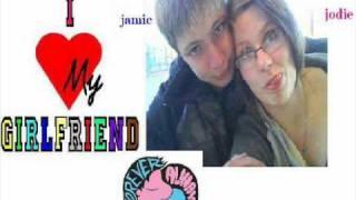 to jodie from jamie xxxx.wmv