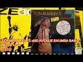 Thumbnail for DON ARMANDO'S 2ND AVENUE RHUMBA BAND - Winter Love ('79) ZE Disco *Fonda Rae, August Darnell