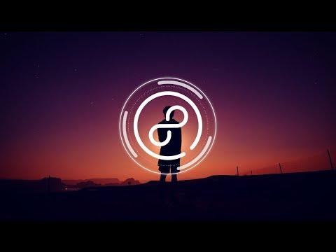 San Holo & James Vincent McMorrow - The Future (Autolaser Remix)