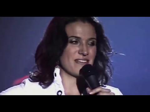 Rebecca St James - Live In Florida