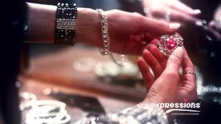 """""""Expressions jewellery Christamas 2013 Suomi"""" Thumbnail"""