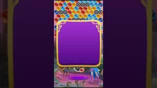 Buble witch saga 3 level 1324 candy crush 3 level 1324