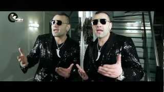 Benny Dhaliwal ft DJ Dips - Maa (Teaser)