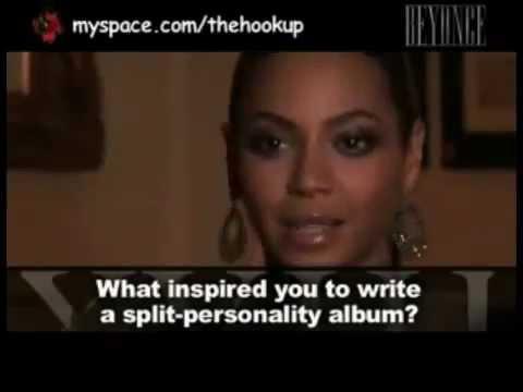 Celebrity Satanism Exposed Beyonce Lady Gaga Nicki Minaj