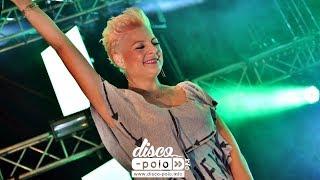 Piękni i Młodzi - Przeznaczeni 2018 - Wersja koncertowa (Disco-Polo.info)