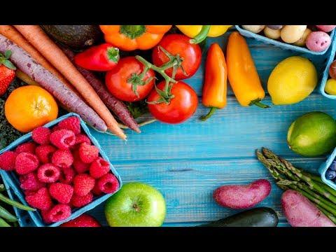 Если вы любите этот овощ, то не похудеете никогда! Вот почему