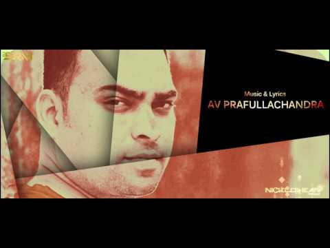 LAGIR ZHALA JEE | AV PRAFULLCHANDRA | REMIX BY: SRM | VISUALS BY: NICKLODEAN VISUALS |