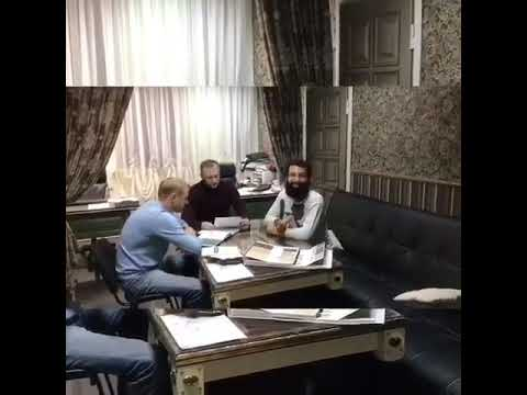 Мебель на заказ в Ростове на Дону!