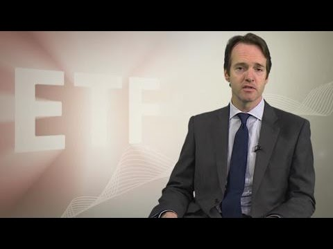 What Is A Currency Hedged ETF? | IG