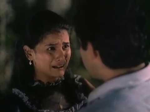 Dalip Tahil Romances Young Girl - Trikal - Teenage  And Romance