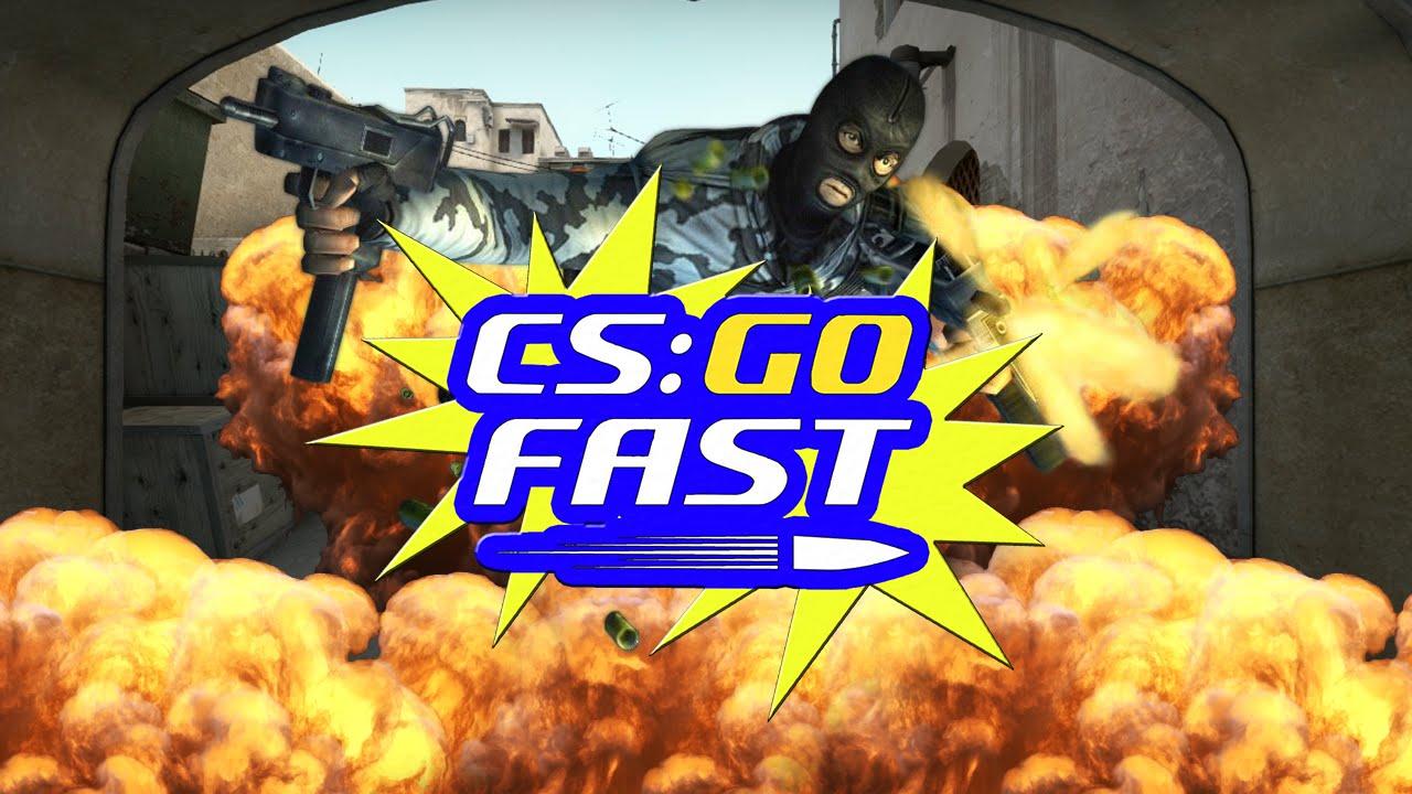 Csgofast.Com