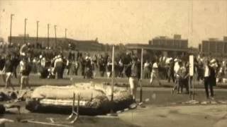1968 CHS Track and Field