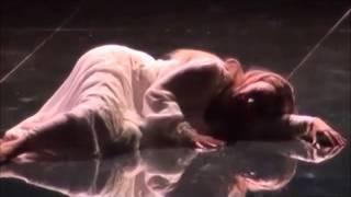 """G. Verdi: Otello, Desdemona """"Ave Maria"""" - Donata D'Annunzio Lombardi"""