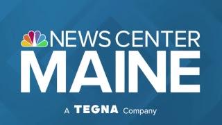 NEWS CENTER Maine Live Stream