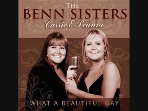 Benn Sisters Hello Mr Heartache