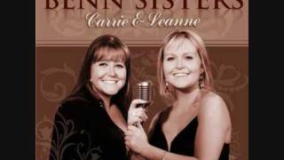 Benn Sisters Hello Mr Heartache