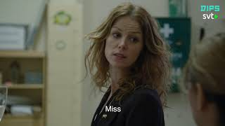 Dips (SVT) - Miss Goody Two-shoes