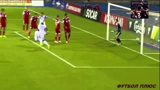 прогноз на матчи чемпионата европы люксембург беларусь