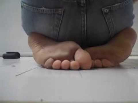 Male Masturbation from YouTube · Duration:  7 minutes 16 seconds