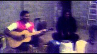 Cantantes del sauz chihuahua