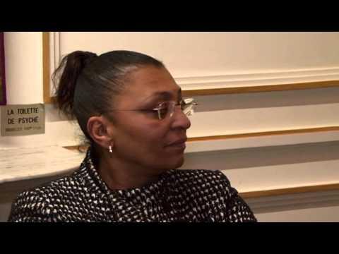 Forum emploi Ambassade du Gabon en France - ERAMET