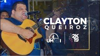 CLAYTON QUEIROZ - UMADI 2019