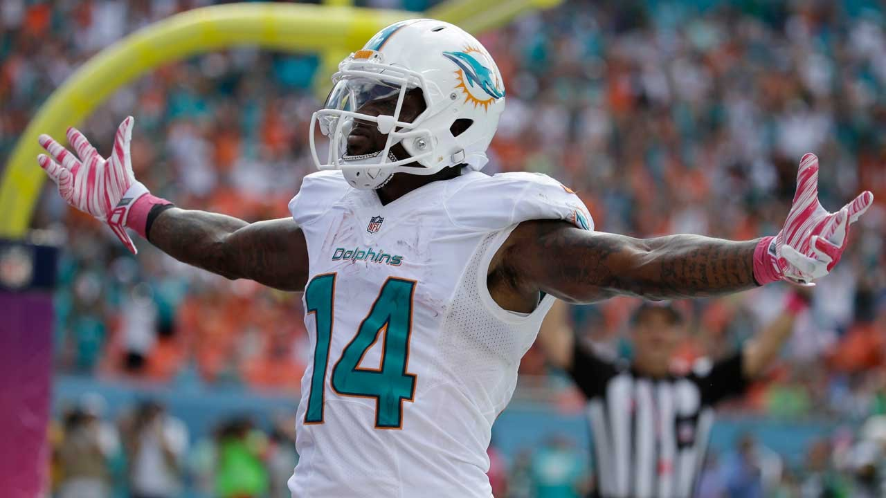 Image result for jarvis landry