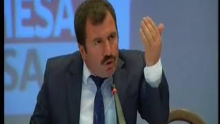 ATATÜRK'ÜN VE AKP'NİN VERDİĞİ KİMLİKTEKİ
