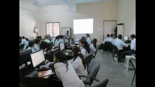 Android Workshop at RGCER (NYSS)