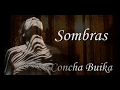 Download Concha Buika - Sombras (con letra)