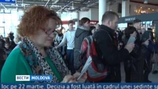 17.02.2015 ВЕСТИ MOLDOVA 19-00 Ru