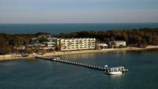 Cheeca Lodge & Spa, Islamorada, Florida, United States