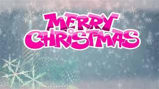 Lagu natal nonstop batak toba