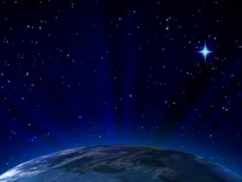 Star Of Bethlehem Closest Approach December 25, 2017 Hqdefault