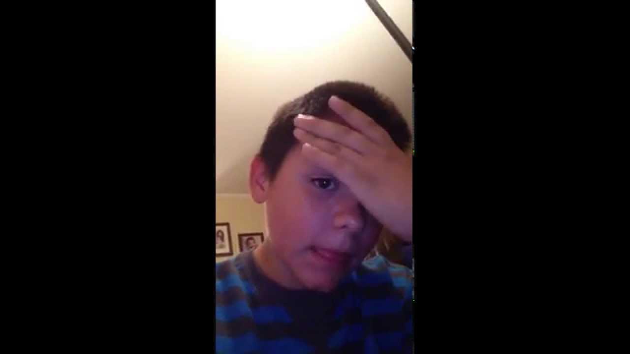 Jacksepticeye Brother - Youtube-7160