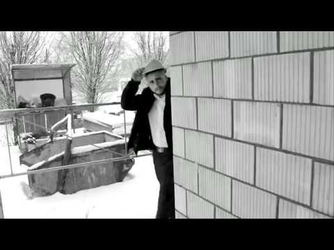(Ohne Intro) Baba Uslender feat. EffE Ramazotti - Baustellsong