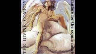 The Divine Comedy - Ignorance Is Bliss