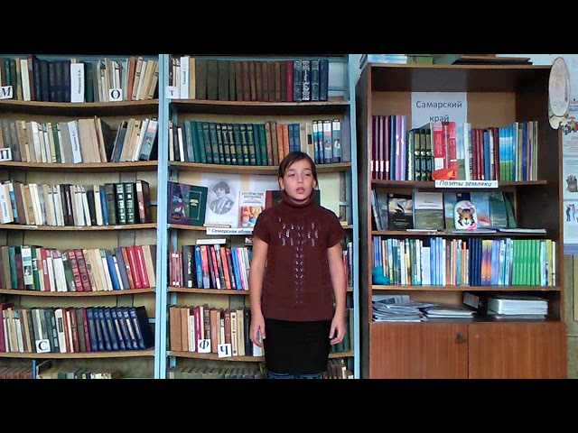 Изображение предпросмотра прочтения – МарияШапилова читает произведение «Думали - человек» М.И.Цветаевой