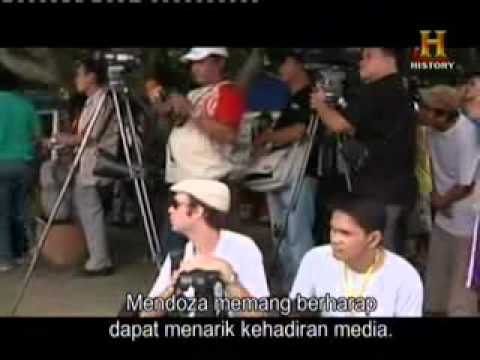 MANILA HOSTAGE MASSACRE 1_4.flv
