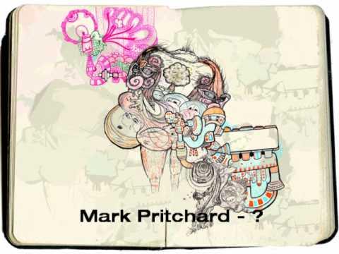 Mark Pritchard x Kaitlyn Aurelia Smith - Now:Now