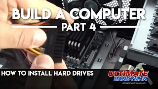 fit drives cooler master case part 4 of 5