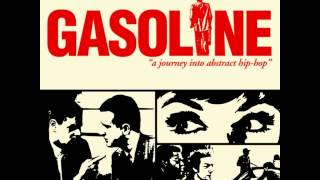 Gasoline - A Journey Into Abstract Hip-Hop [Full album] thumbnail